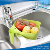 High Quality PP Kitchen Fruit Baskets&Storage Basket