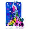 Wholesale Cheap Silicone Tablet Case for iPad Mini