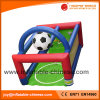 2018 Inflatable Interactive Football Shooting Game (T9-101)