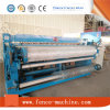 Low Price Automatic Welded Wire Roll Mesh Welding Machine Manufacture