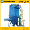 Carbon Steel Dust Collector.