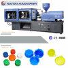 Htw 160 PVC Wholesale All Electric New Plastic Desktop Injection Molding Machine Price
