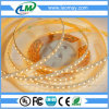 Flexible LED List 24VDC With Copper PCB SMD3528 LED Strips