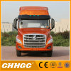Chinese Supplier Direct Selling 430 HP 6*4 Tractor Truck