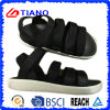 New Style Ladies Fashion Sandals with Velcro (TNK35268)