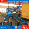 China Manufacturer Low Price Gold Mining Equipment From Sand