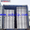 40mm Wall PU Sandwich Panel