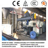 Plastic Recycling Washing Machine for Waste Mulching Film