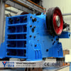 Yifan Super Engineer Design Jaw Crusher Specifications