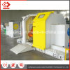 1600p Cantilever Single Cable Stranding Twisting Machine Machine