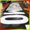 Cheap Outdoor Vinyl PVC Advertising Banner
