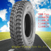 Radial Truck Tyre (10.00R20 11.00R20 12.00R20 12.00R24)