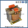 High Quality 4kVA Control Transformer