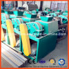 Potassium Sulfate Fertilizer Pellet Mill