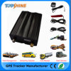 Car GPS Tracking Device Vt200b Bluetooth Stop Car Remotely