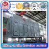 AC450V 4500kw Shipbuilding Use Load Bank Dynamic Testing