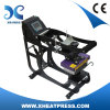 2015 Best Offer Digital Cap Heat Press Machine