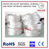 High Quality Nickel Alloy Wire Ni80cr20