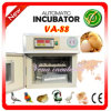 High Focused and Professional Digital Automatic Chicken Incubator