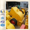 Professional Design Hammer Crusher with Best Quality