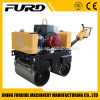 Vibratory Roller Compactor (FYL-800C)