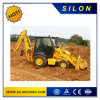 New Backhoe Loader (CLG765A) Wih 1.0 Bucket Capacity