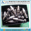 C31 Btk03 Carbide Trencher Bit Drilling Teeth Trenching Cutter Pick
