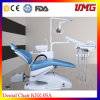 Dental Chair Armrest for Dental Rotary Chair