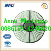 High Quality Air Filter 17801-10030 for Toyota