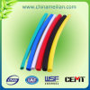 Heat Shrinkable Tube/Heat Shrink Tubing