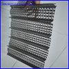 Wall Plaster Formwork Galvanized Expanded Metal Rib Lath