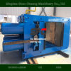 Rubber Washer Vulcanizing Press, Rubber Products Vulcanizing Press, Vulcanizing Press