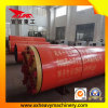 1000mm Sewerage Pipe Jacking Machine