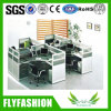 Office Furniture 4 Person Workstation (OD-47)
