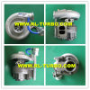 Turbocharger/Turbo Hx35W A3960905 4050060 4050061 4035188 3960905 for Cummins 6bt