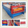 836 Corrugated Roll Forming Machine Xdl
