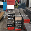 Die Steel 1.2311/ P20 Hot Rolled Steel Plate Plastic Mould Steel Flat