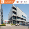 Fireproof Galvanized Q345b Peb Pre Engineered Steel Structure Materials Warehouse Building in Argrntina
