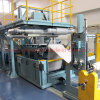 Inventory Nonwoven Fabrics Melt Blown Machine for Face Mask