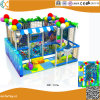 Indoor Fun Playground for Kids
