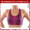 Wholesale Girl Seamless Yoga Hot Sex Women′s Sports Bra