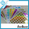 High Quality Hologram Laser Stickers