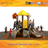 ASTM Amusement Park Outdoor Children Playground Equipment (KSII-20401)