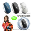 New Hot Sell Personal GPS Tracker with Sos Button