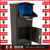 OEM Top Quality Sheet Metal Drop Boxes in China