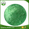 NPK Wsf Powder Water Soluble Fertilizer 15-5-20 Fertilizer