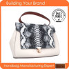 The Most Popular Designer Leather Lady Handbag