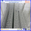 Ebil Metal Automated Storage Retrieval System Asrs System