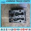 Cylinder Head for Weichai Diesel Engine Parts (612600040363)