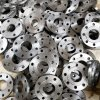 Carbon Steel/Stainless Steel Weld Neck Blind Forged Slip on Flange